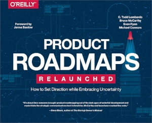 product roadmaps relaunched .jpg