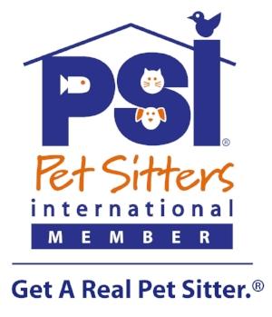 PSI+Logo-GARPS+Tagline+-+Color.jpg