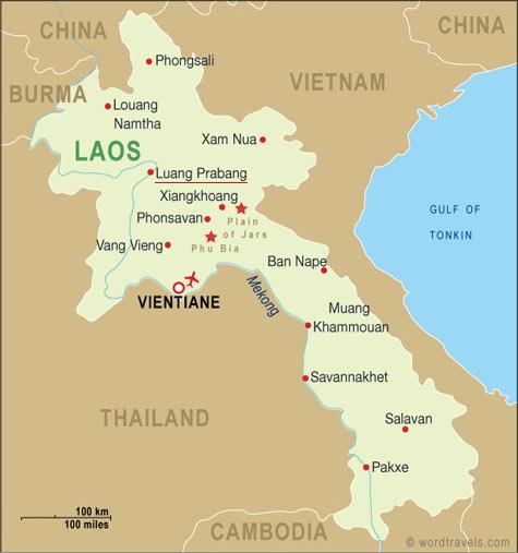 Laos_map.jpg