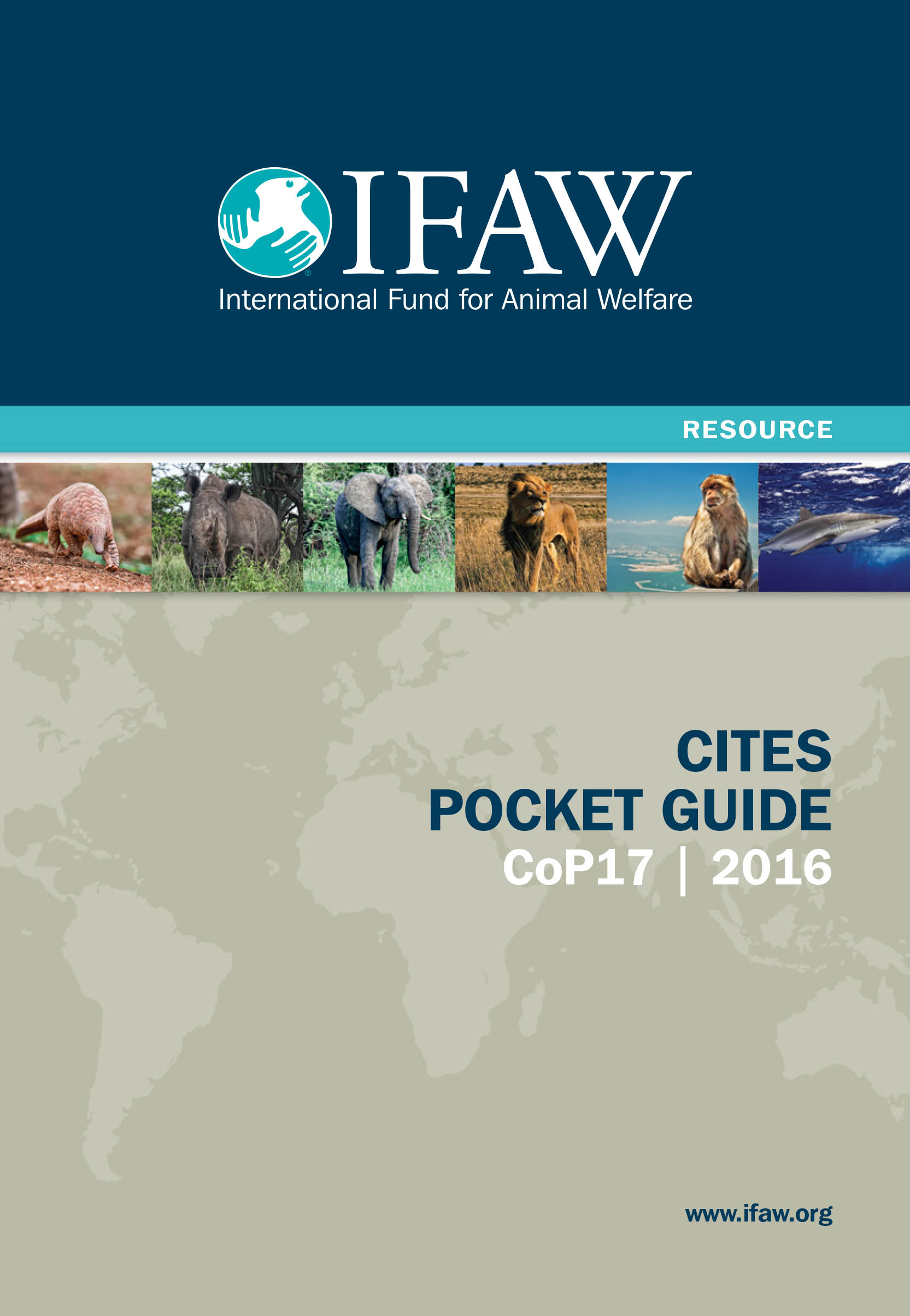 IFAW CITES POCKET GUIDE cover.jpg