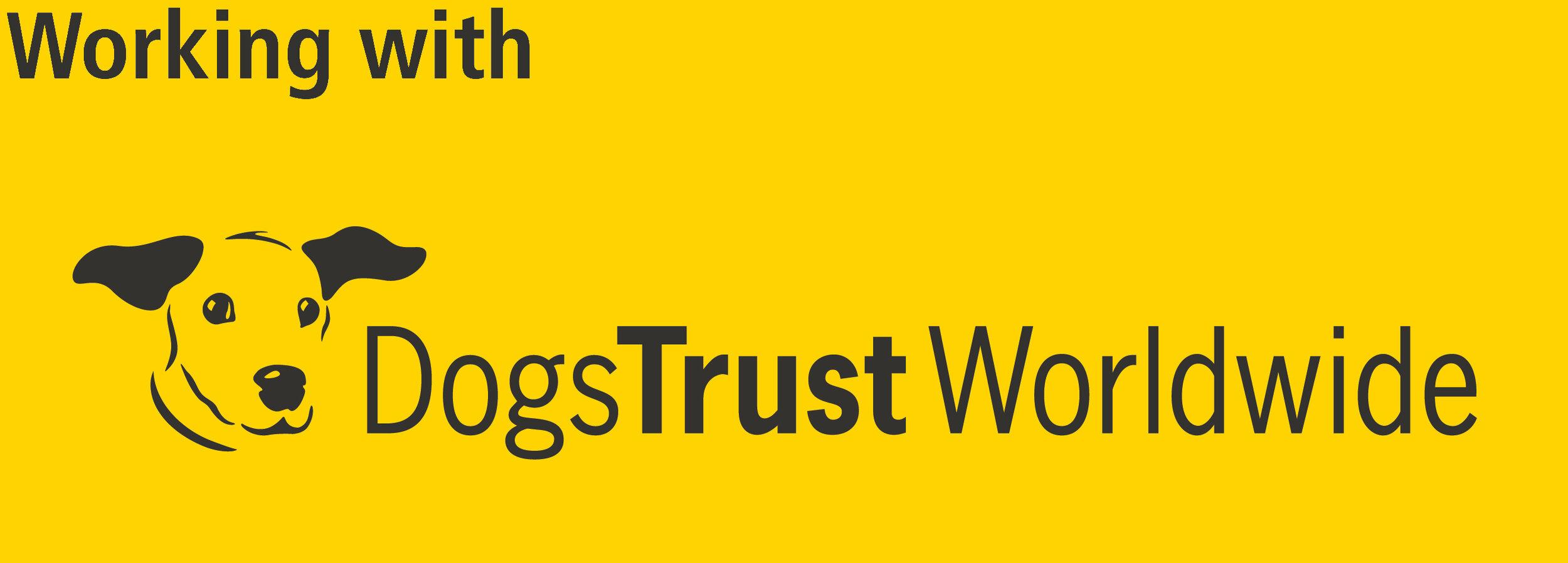 New DogsTrustWorldwideLogo_working_with_horizontal July 2018 (1).jpg