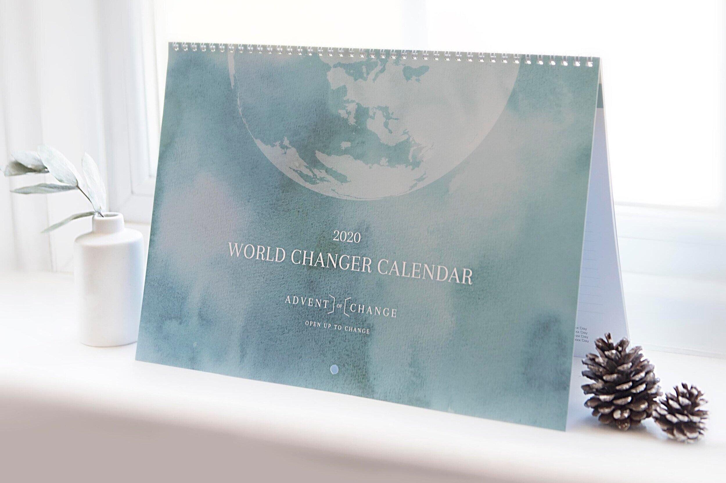 calendar%2B3.jpg