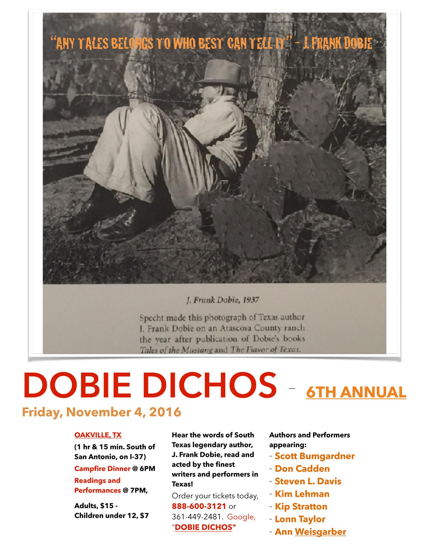 Dobie_Poster-2016best.png