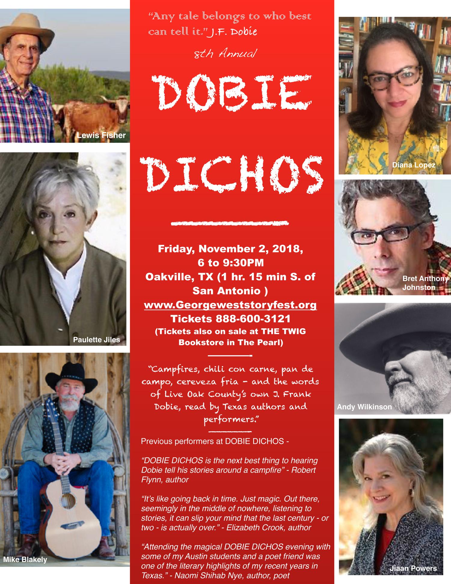 Dobie-Dichos-2018-poster.png