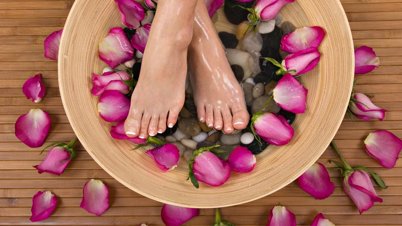 Foot Ritual.jpg