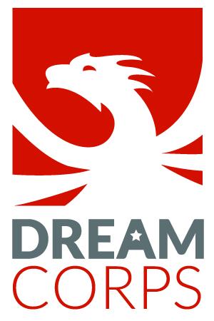 Dream_Corps-01.jpg