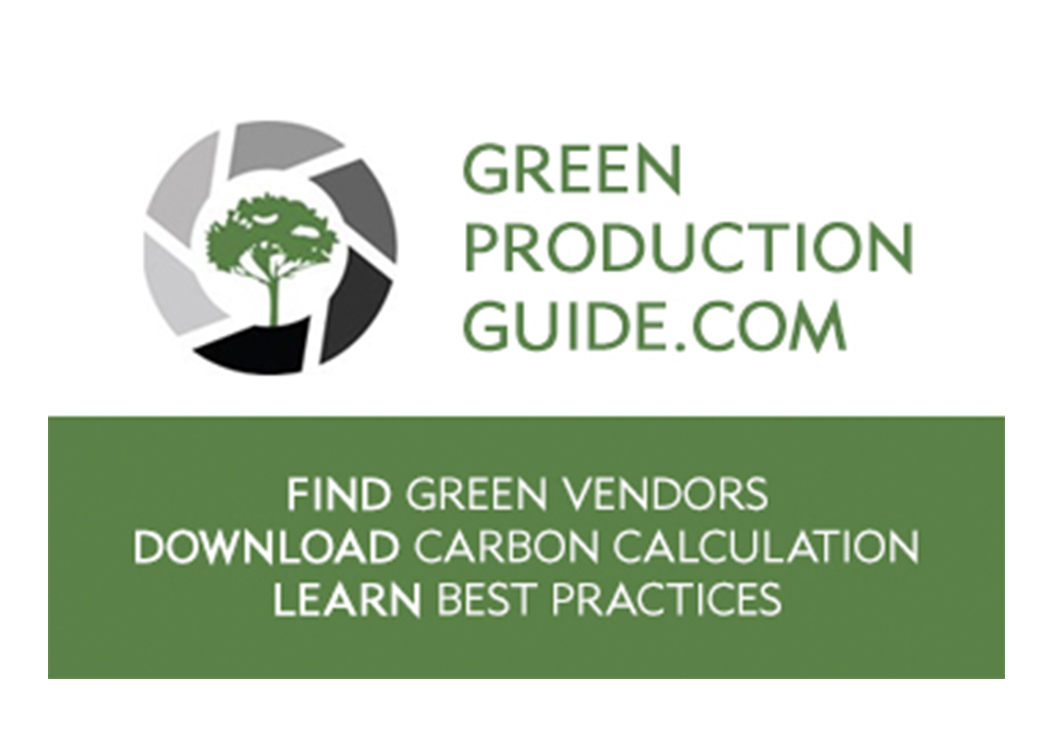 greenproduction.jpg