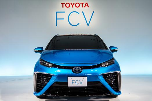 Toyota_FCV_018_59581_42747_low.jpg