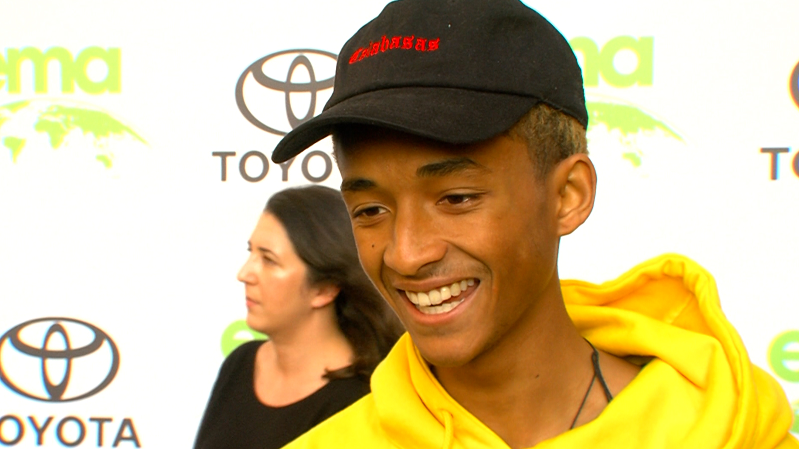 180523_3729640_Jaden_Smith_Shares_How_To_Tackle_Environment.jpg