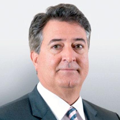 Henry Pino - Founder, Ecopod