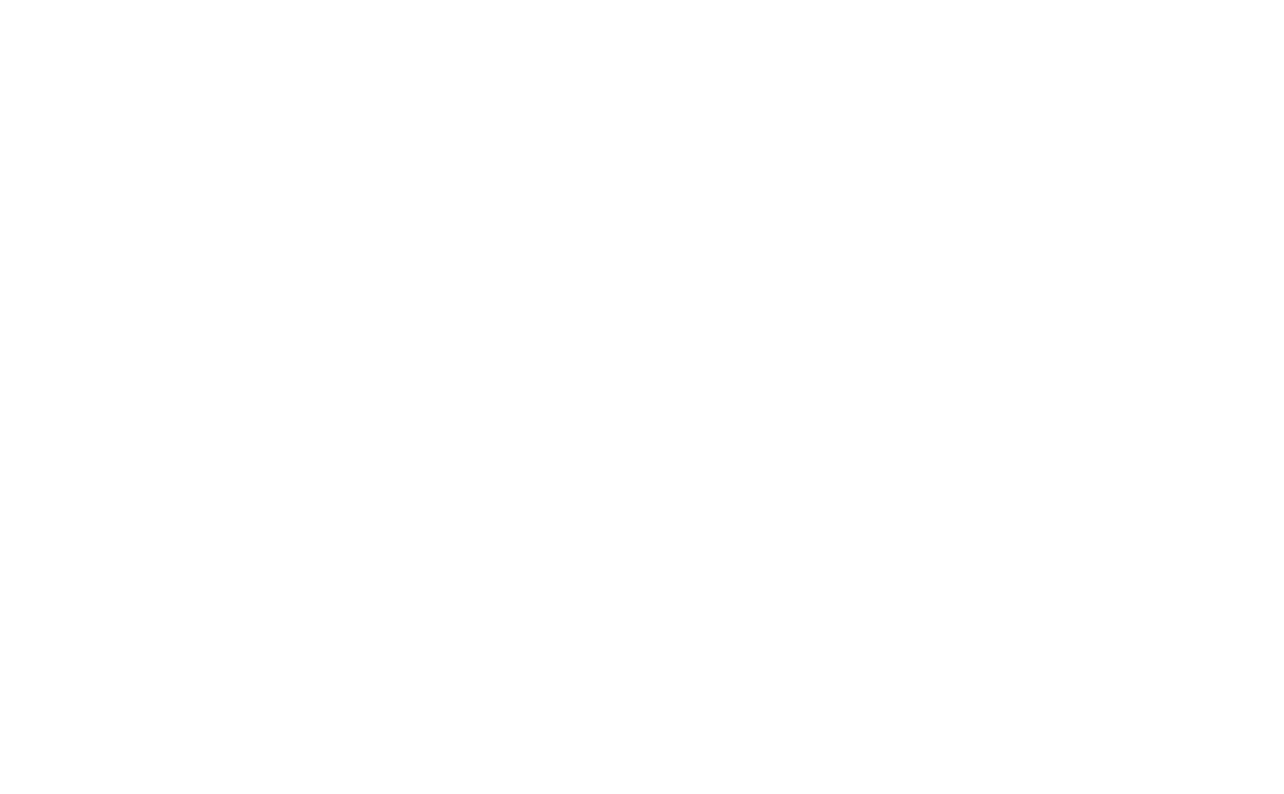 EMA_Awards_2019-BH-w.png