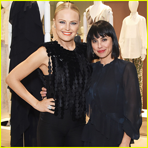 malin-akerman-constance-zimmer-celebrate-hm-environmental-media-assoc.jpg