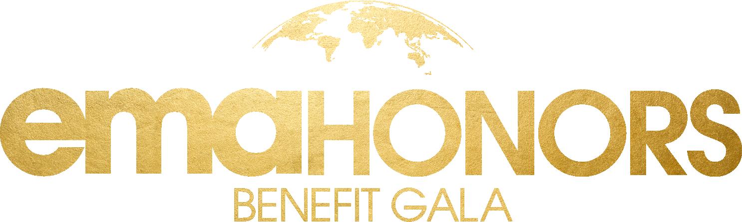 EMA-HONORS-2018.gold(gala)-1600.png