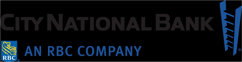 CityNationalBank-logo.png