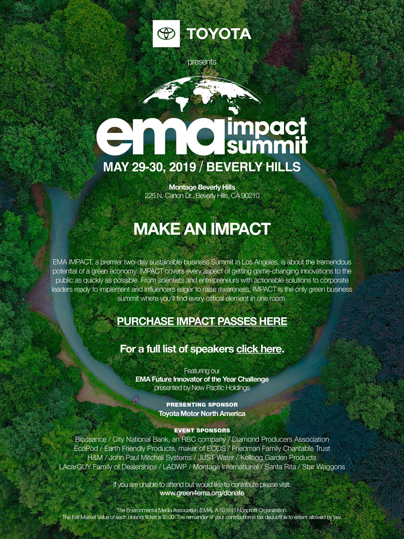 EMA-Impact-Summit-2019-v4a-4.8.19.jpg