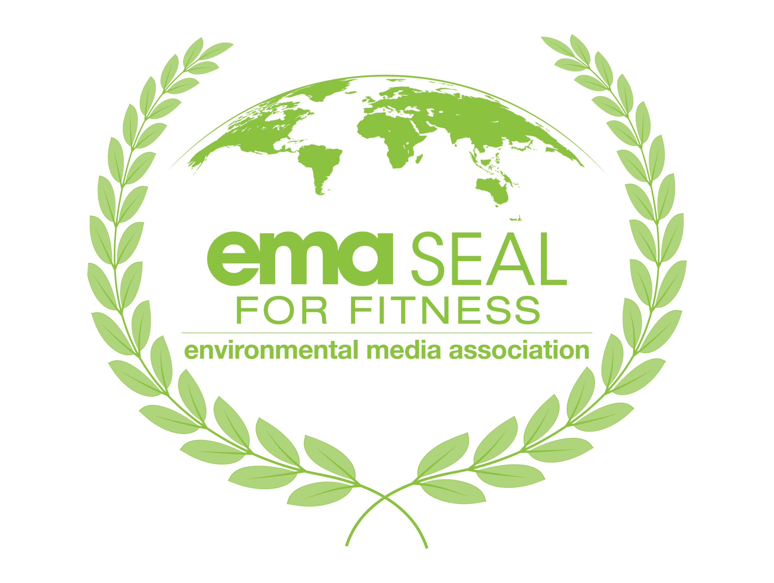 ema_seal_for_fitness-grn.png