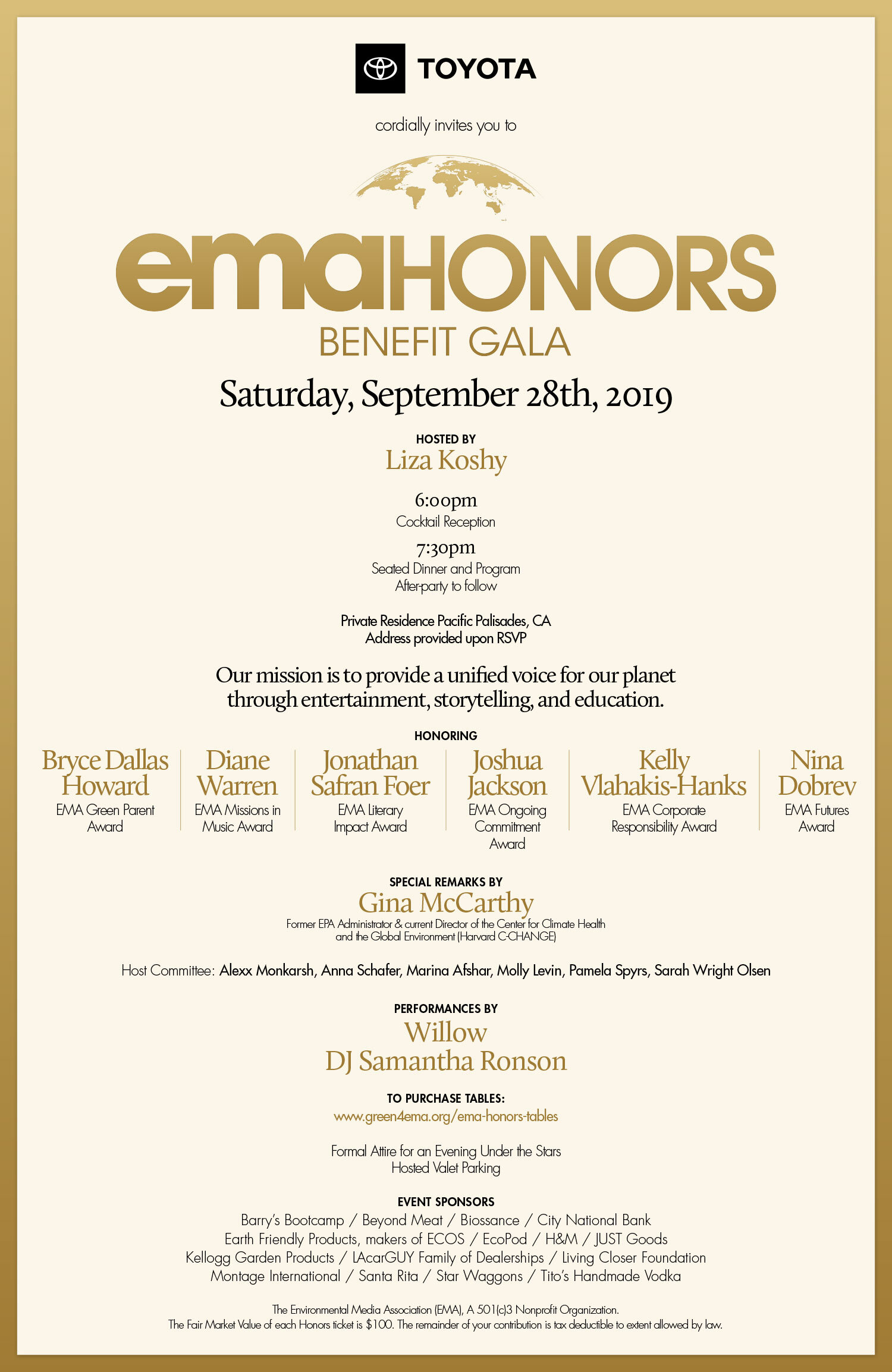 EMA-Honors-2019-Invite-v7.jpg