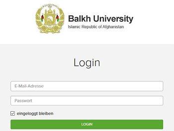balch-login.jpg