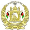 Balkh_Logo.jpg