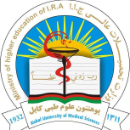 KMU_Logo_klein.jpg
