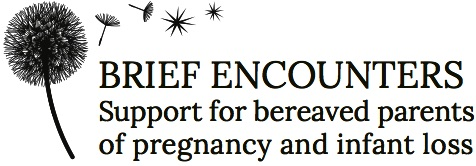 Brief Encounters - Brief Encounters is a nonprofit, nonsectarian support group for parents whose babies have died before, during, or after birth. Brief Encounters provides meetings in the greater Portland, Oregon area and local phone support.