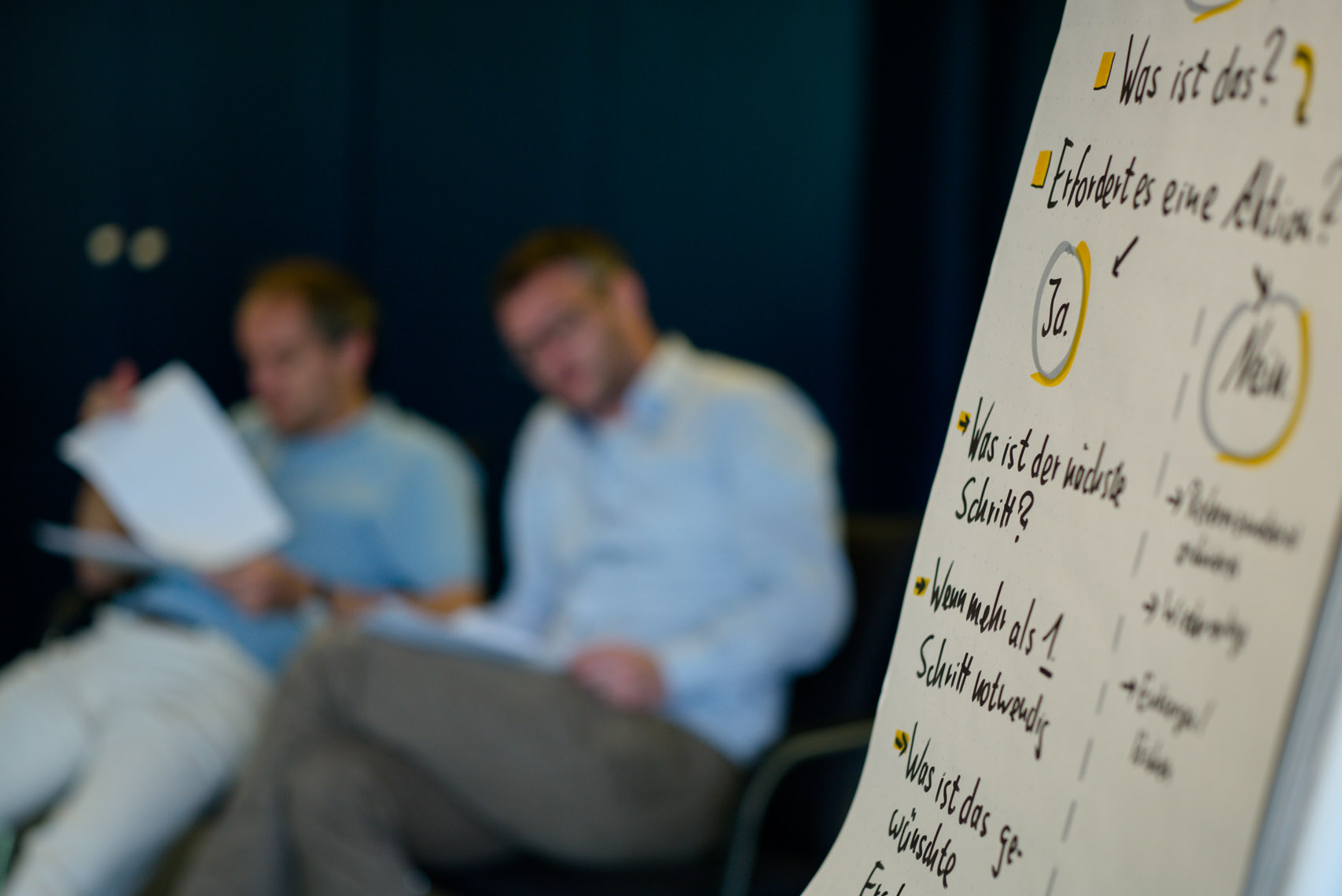 Facilitating-Facilitation-Teamentwicklung-Moderation-0004