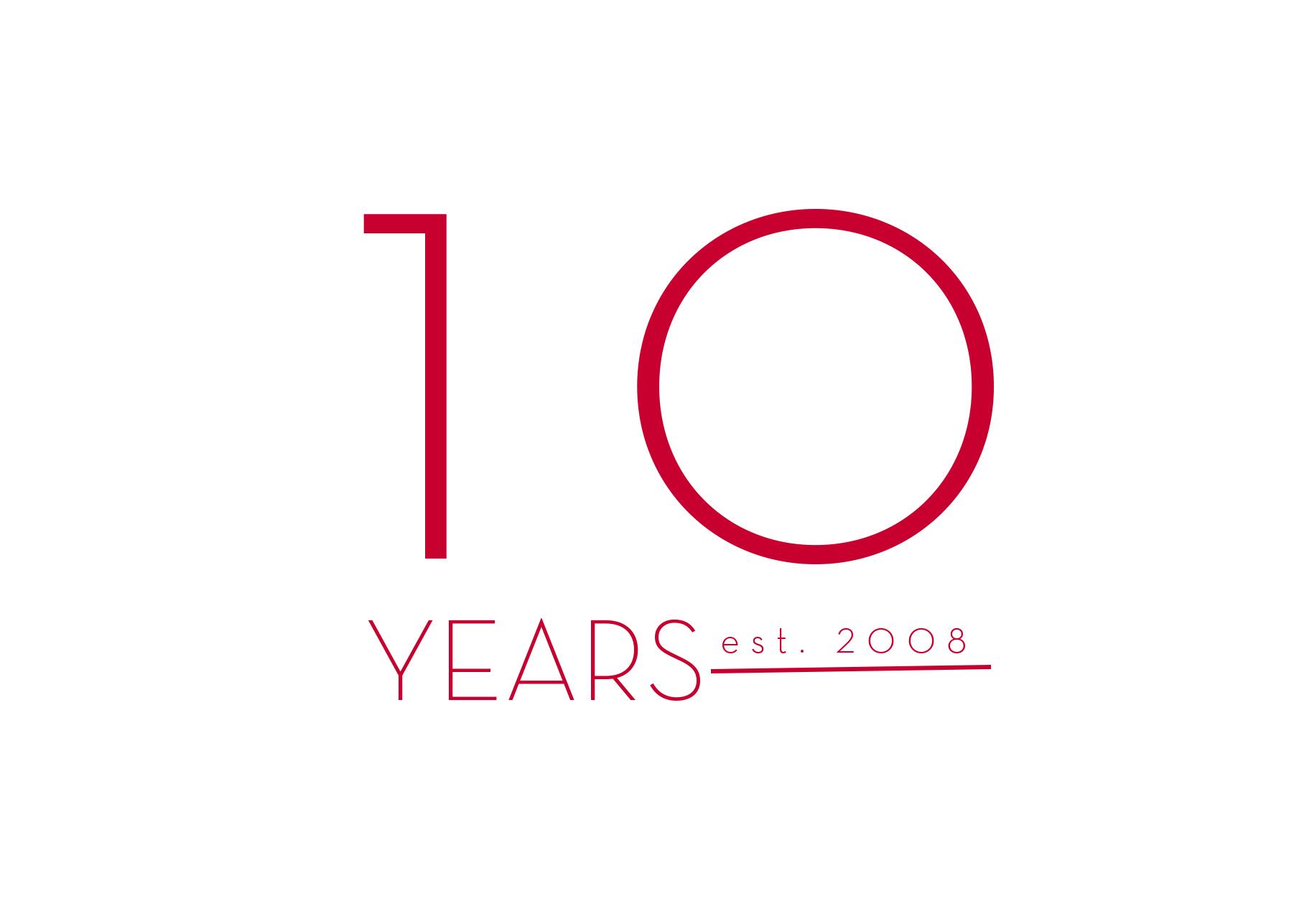 Einladung_ 10_Jahre_A6 - hinten 4.jpg