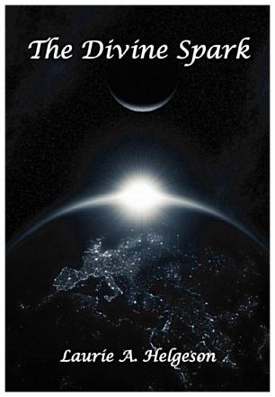 Divine Spark book cover.jpg