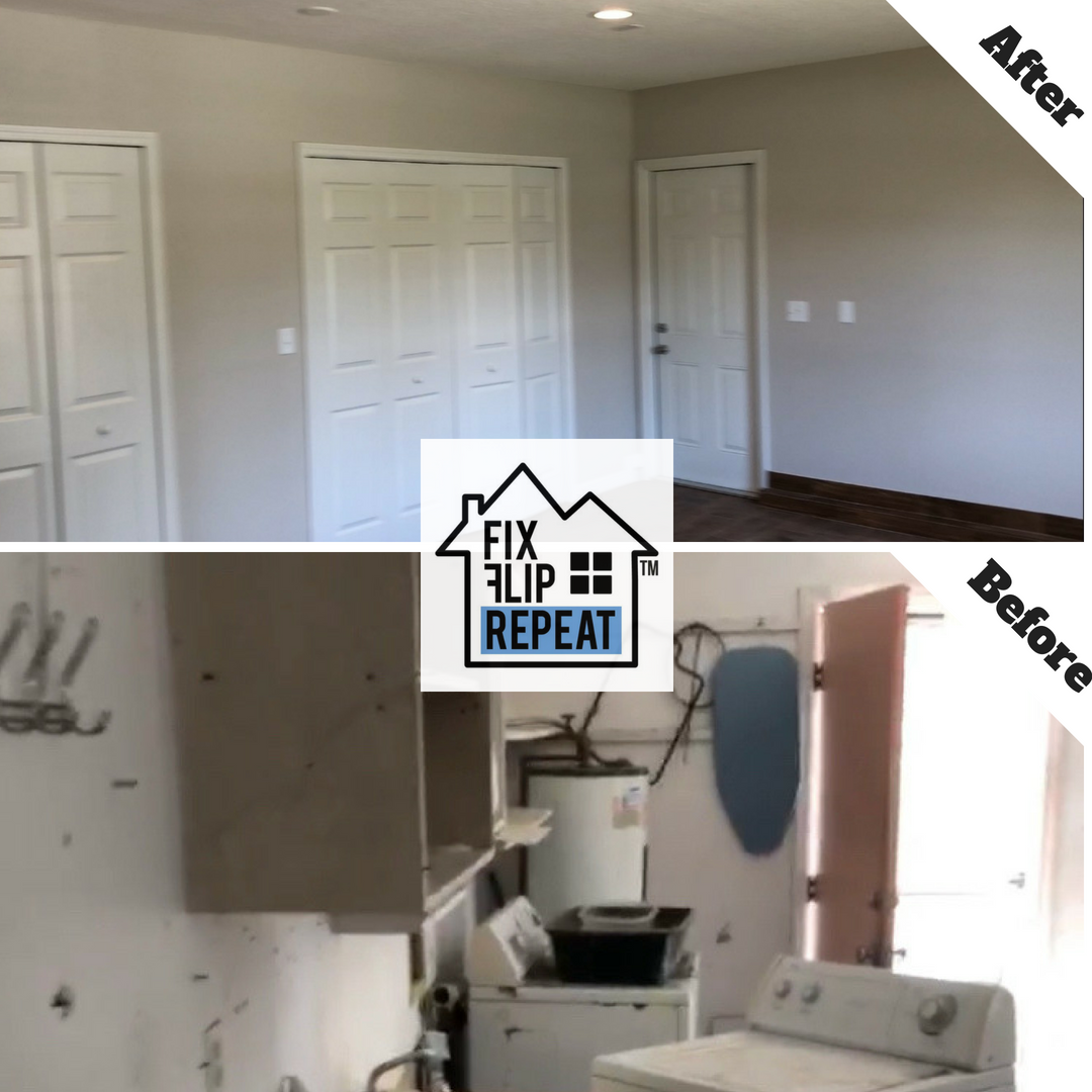 Bonus Room Before After 2.png