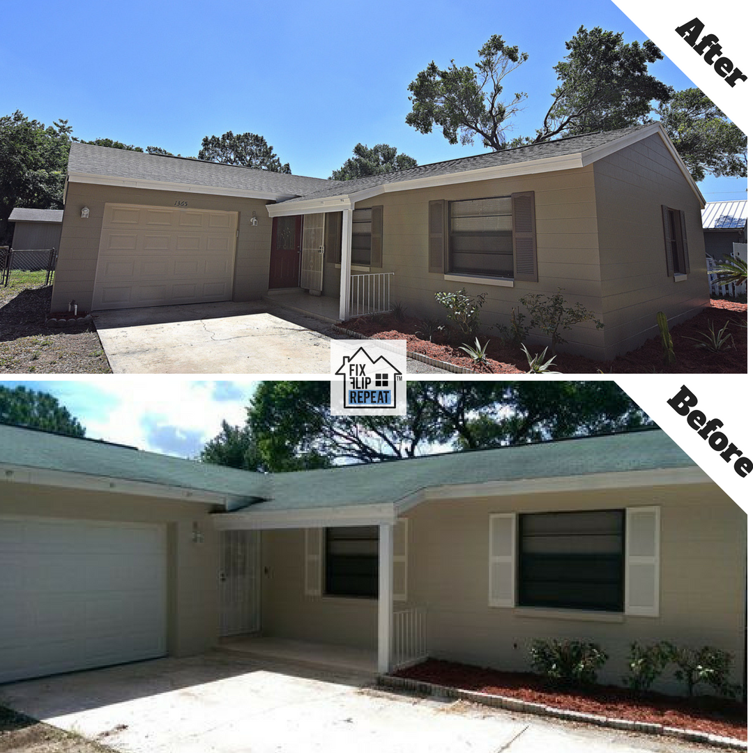 4th st rental house beforeafterffp 2.png