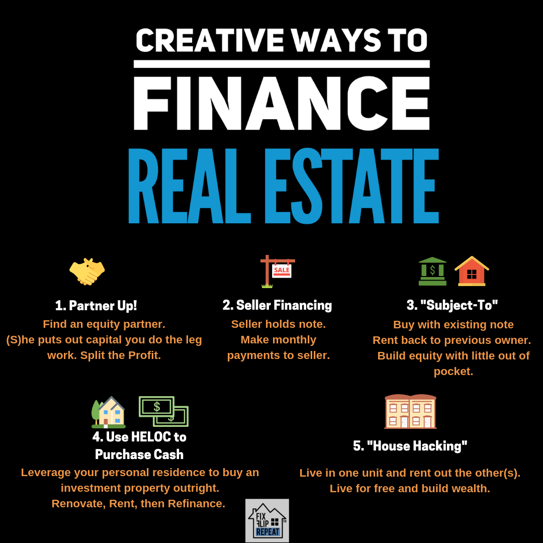 Creative Financing Infographic.png