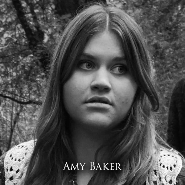 Amy Baker.jpg