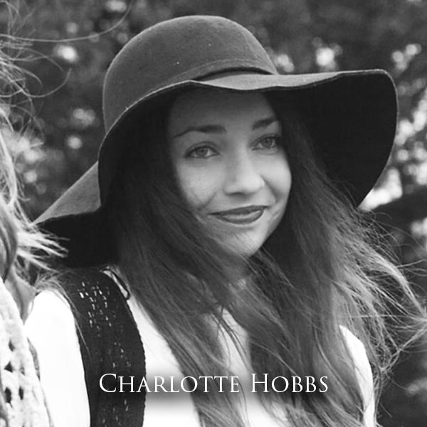 Charlotte Hobbs.jpg