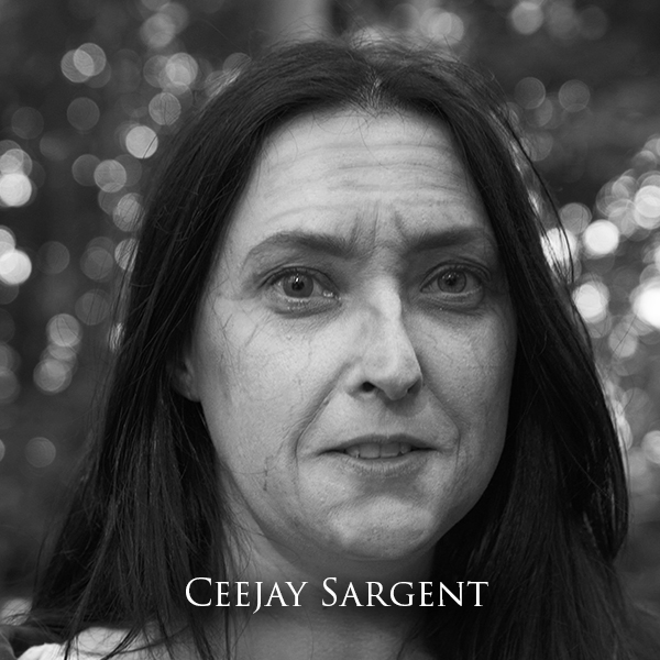 Ceejay Sargent.jpg