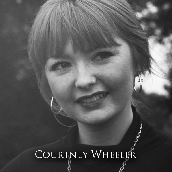 Courtney Wheeler.jpg
