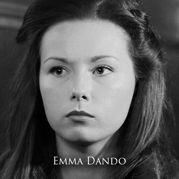Emma Dando.jpg