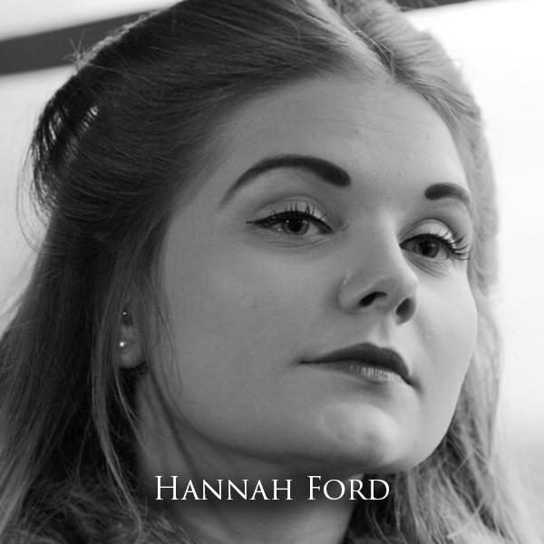 Hannah Ford.jpg