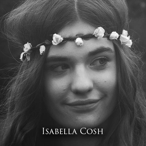 Isabella Cosh.jpg