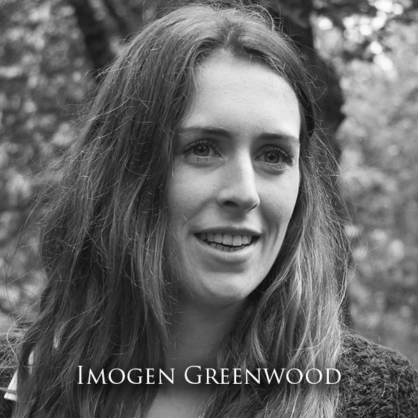 Imogen Greenwood.jpg