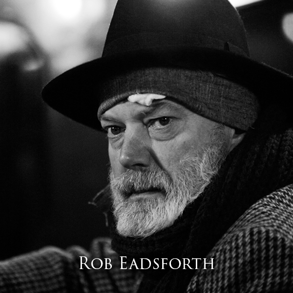 Rob Eadsforth.jpg