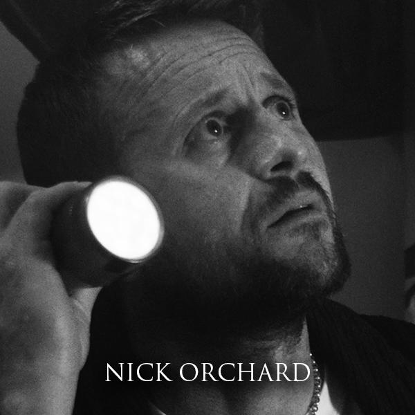 NICK ORCHARD.jpg