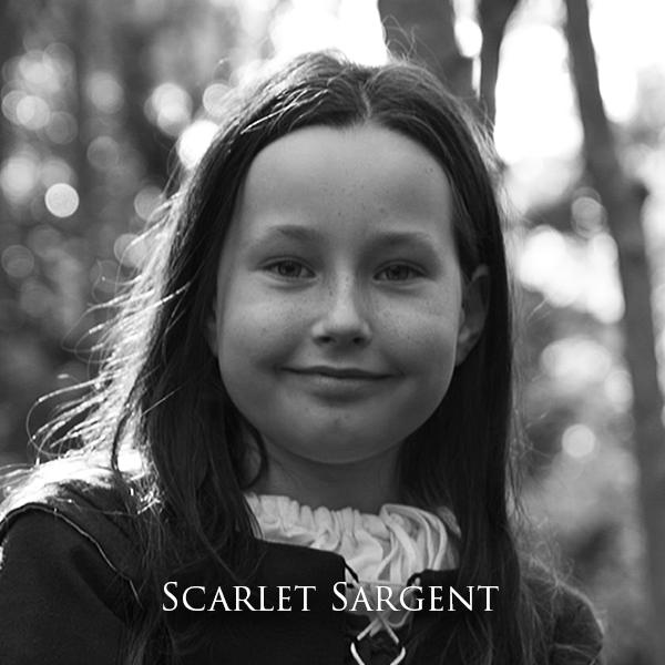 SCARLET SARGET.jpg
