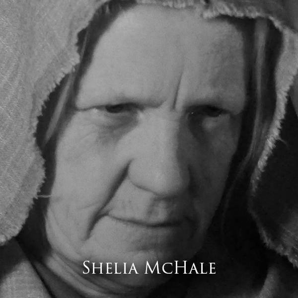 Shelia McHale.jpg