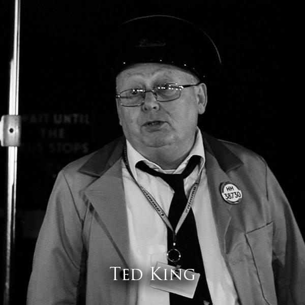 Ted King.jpg