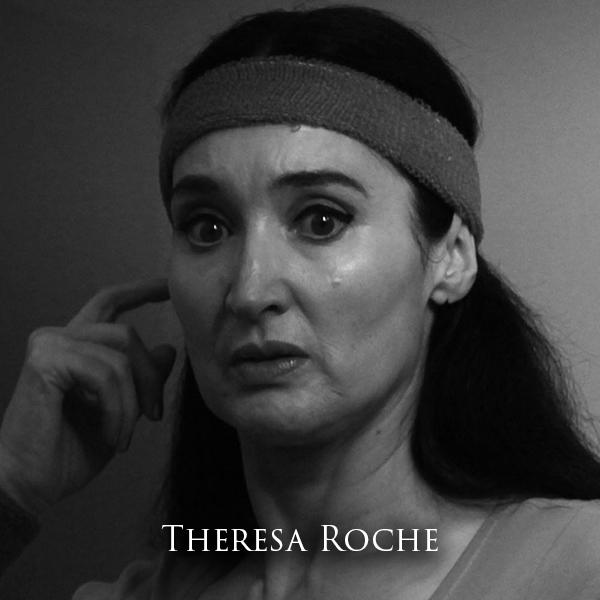 Theresa Roche.jpg