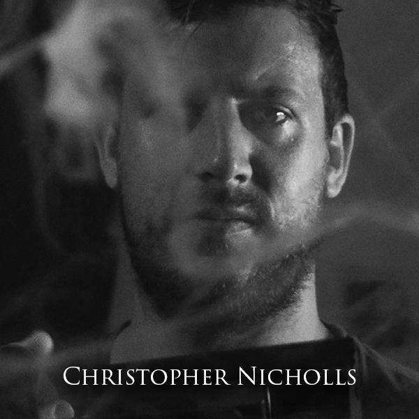 Christopher Nicholls.jpg