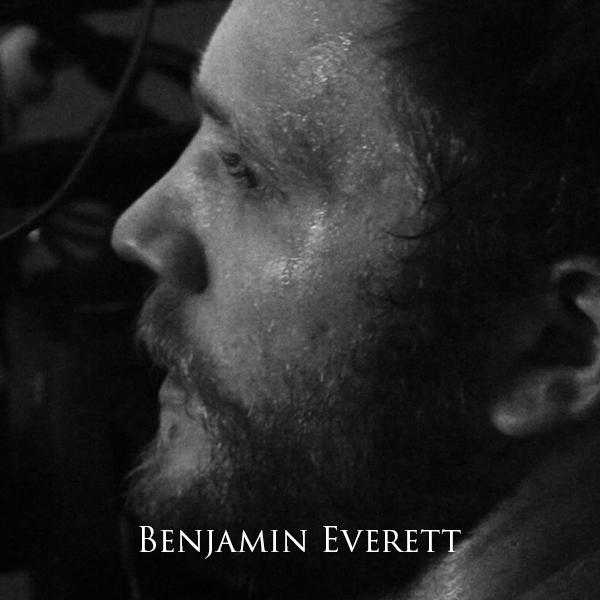 Benjamin Everett.jpg