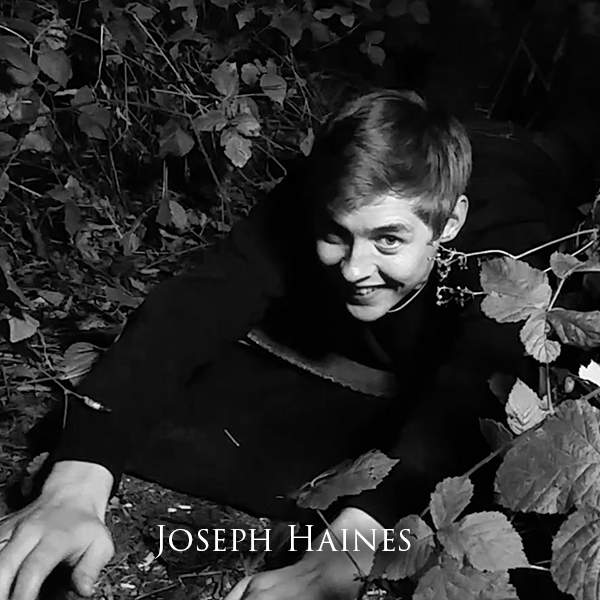 Joseph Haines.jpg