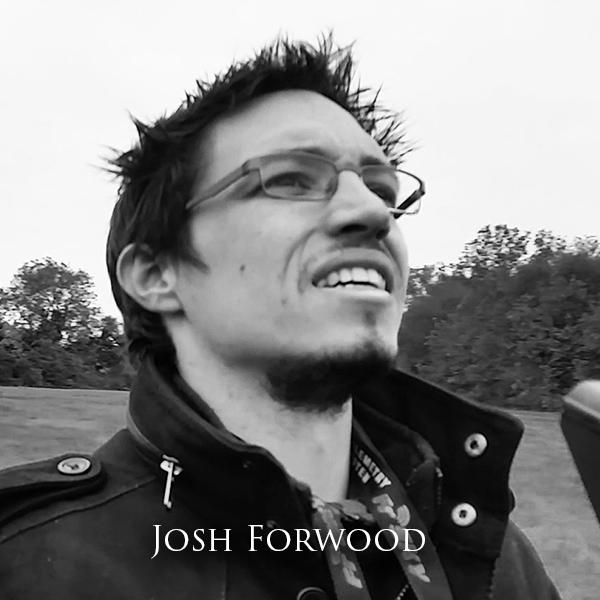 Josh Forwood.jpg