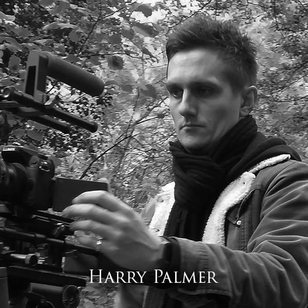 Harry Palmer.jpg